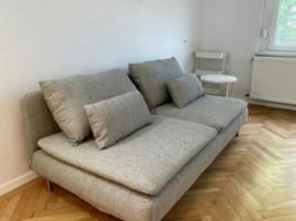 Inchiriere Apartament 2 camere in zona Floreasca