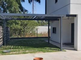 Duplex, cu teren foarte generos/ mansarda se poate amenaja