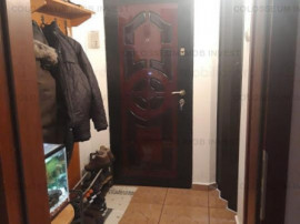 COLOSSEUM: Garsoniera Bloc Apartamente Astra Orizont