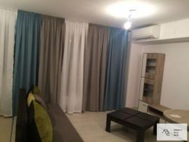 Apartament 2 camere, Dimitrie leonida