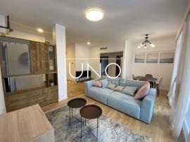 Apartament Superb Clucerului | Vedere Libera