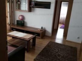 COLOSSEUM: Apartament 2 camere Astra Calea Bucuresti