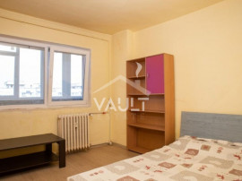 Cod P3328 - Apartament 3 camere Metrou Brancoveanu