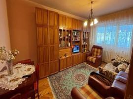 Apartament 3 camere,zona Victoriei,id 13832