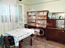 Casa cu teren, Iosia, Oradea