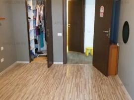 Apartament cu 2 camere, 59 mp Prelungirea Ghencea - Complex
