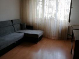 Apartament 3 camere zona Ozana - Fetesti