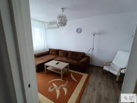 Apartament 2 camere, zona Piata Sudului