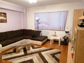 2 camere, decomandat, ideal firma_Brancoveanu
