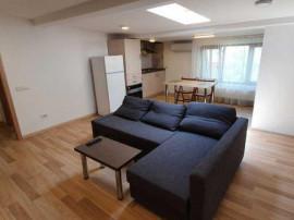 Inchiriere Apartament cu 2 camere in zona Timpuri Noi.