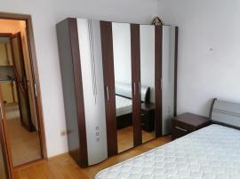 Apartament 3 camere zona Vlahuta,