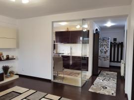 Proprietar, Apartament 3 camere Padurea Dudu