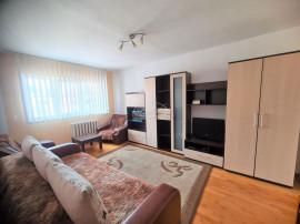 Apartament cu 2 camere decomandate, zona OMV Marasti