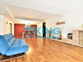 Apartament 3 camere Voluntari// Loc parcare subteran// Pisci