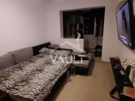 Cod P3378 - Apartament 2 camere decomandat Obregia- Vatra Do