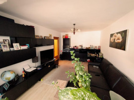 Apartament de 3 camere Dristor