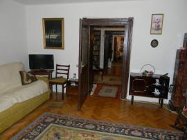 Apartament 2 camere, 73 mp utili, Centrul Istoric