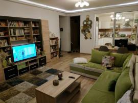 Apartament cu 2 camere în zona Tractorul, cod 8523