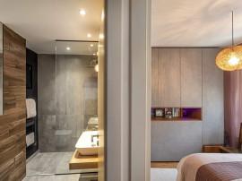 Apartament 2 camere Carpatilor Mobilat/Utilat LUX