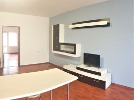 Apartament cu cheltuieli incluse in zona strazii Pomet, c...