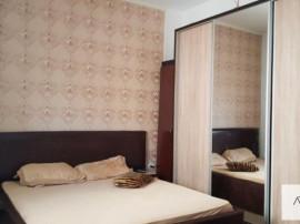 Apartament 3 camere Dobroesti Fundeni