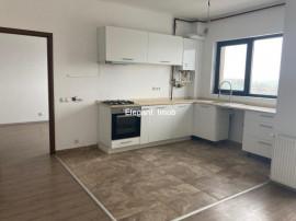 Inchirieri Apartamente 3 camere ILFOV - NORD CORBEANCA