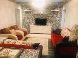 Apartament 3 camere - Republica- Central