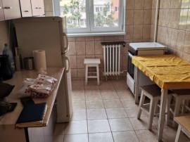 Închiriere apartament Calea Moșilor / parcare