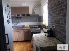 Inchirieri Apartamente 3 camere Berceni