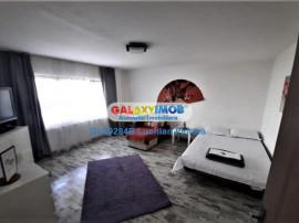 Apartament 2 camere - renovat - Unirii - Rond Piata Alba Iul
