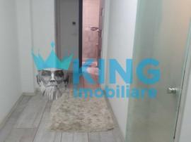 Iancului / Apartament 2 Camere / Renovat / Incalzire Pardose