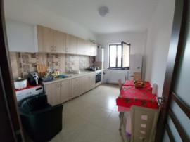Apartament generos, 2 camere-Profi, 62 mp, partial mobilat