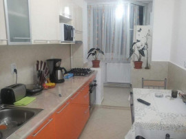 Inchiriez apartament 2 camere Dacia