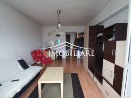 Apartament 2 camere de Uverturii