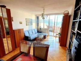 Apartament 3 camere- Zona Centrul Nou (mobilat-utilat)