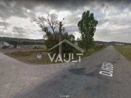 Cod P3119 - Teren stradal - Milostea-Slatioara