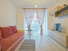 Apartament cochet 2 camere, boxa si loc de parcare, Avant...