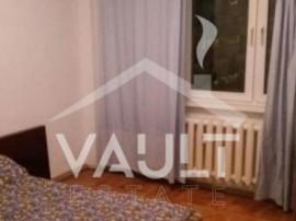 Cod P3587 - Apartament 2 camere-Metrou 1 Mai- Piata Chibrit