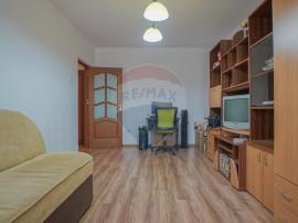 Comision 0%! Apartament decomandat, 3 camere, 2 bai, Cale...