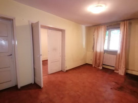 Apartament cu 2 camere in zona Floreasca