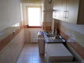 Apartament 1 camera D, in Nicolina,