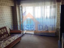 Apartament 3 camere Stefan cel Mare-Badea Cartan, 77