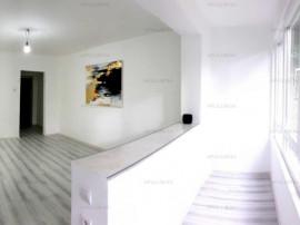 Drumul Taberei - Romancierilor : Apartament cu 2 camere