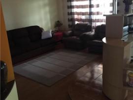 De inchiriat: apartament cu 4 camere, in cartierul Unirii!