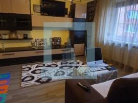 Apartament 3 camere - zona Centrul Civic (ID: 109)