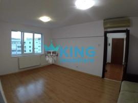 Apartament 3 camere Dristor / 2 min Metrou /