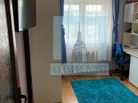 Apartament 4 camere - zona Tractorul