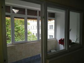 Apartament etajul 2 , 3 camere, decomandat, Ghe Petrascu,...