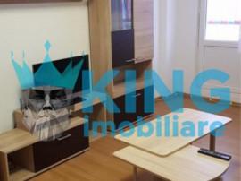 Obor | Apartament 3 camere | Balcon