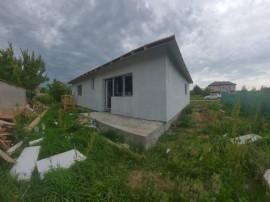 Casa individuala/ Magurele/ zona de case si vile